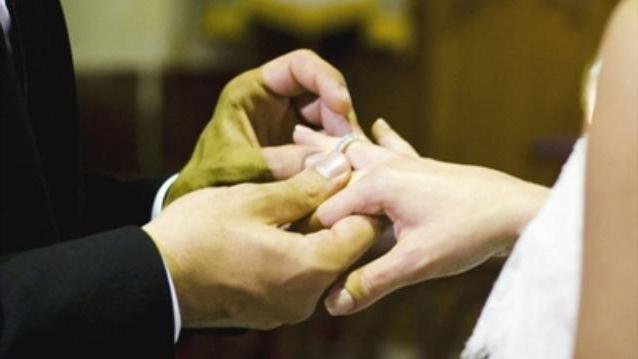Понятие «брак»: супружеские узы