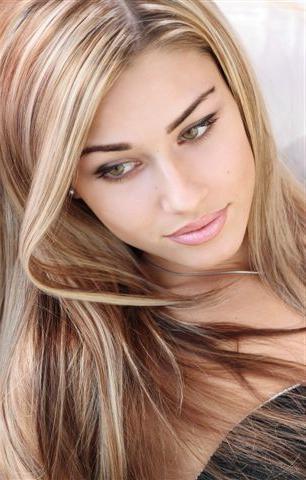 Можно ли кормящим красить волосы