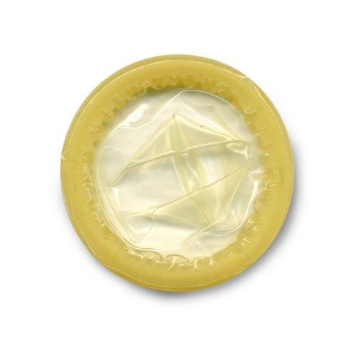 kakoy-nuzhen-prezervativ-dlya-vaginalnogo-uzi