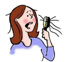 Отзывы о пересадке волос в клинике hfe