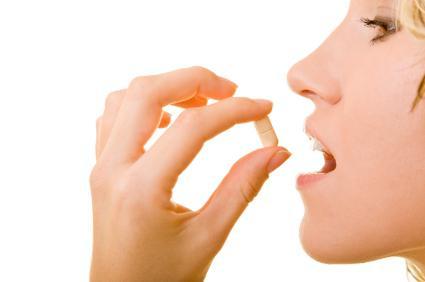список таблеток от глистов у человека