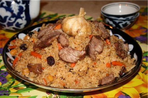 Рецепты с тыквой вторые блюда фото пошагово