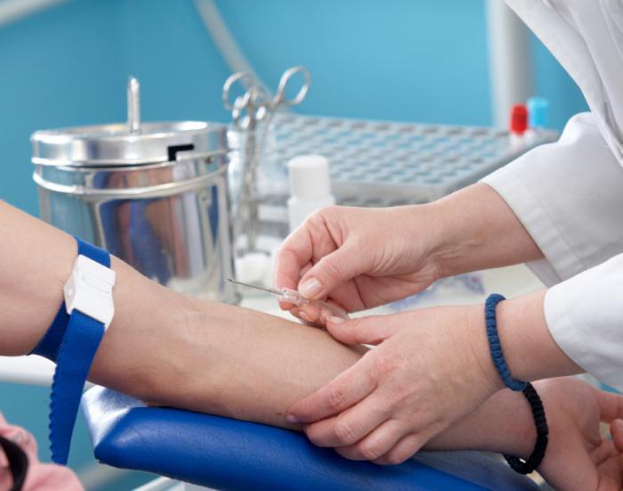 Чем может быть интересен и полезен липидный спектр крови?
