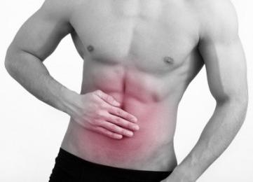 Лечение болей в спине статьи