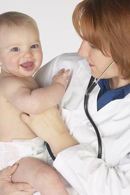 Детская поликлиника 2 челябинск гагарина 19 расписание