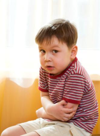 действует ли аллергия на уши и нос