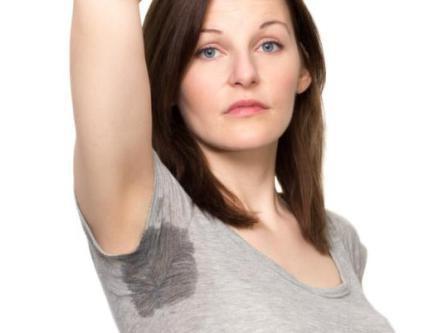 Гипергидроз подмышек: причины и способы лечения. Как избавиться от гипергидроза с помощью народных средств