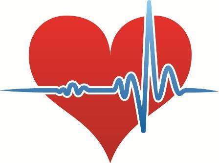 калий и магний для сердца