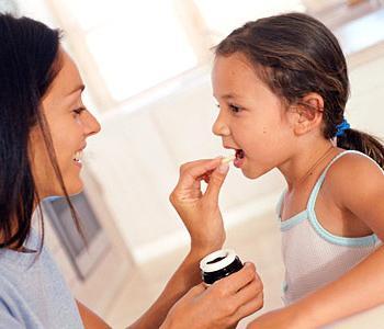 Витамин е при беременности в капсулах инструкция по применению