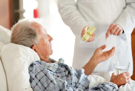 таблетки от давления конкор отзывы