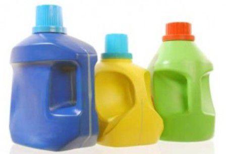 Как сделать гипохлорит натрия в домашних условиях