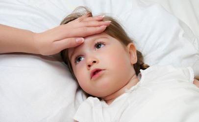 норовирусная инфекция признаки у детей лечение