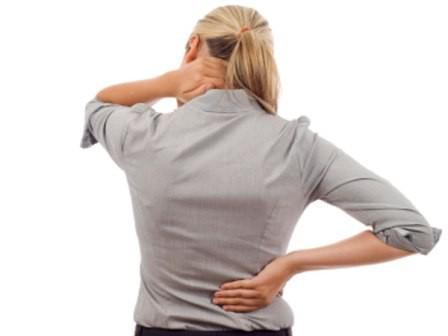 остеопения симптомы
