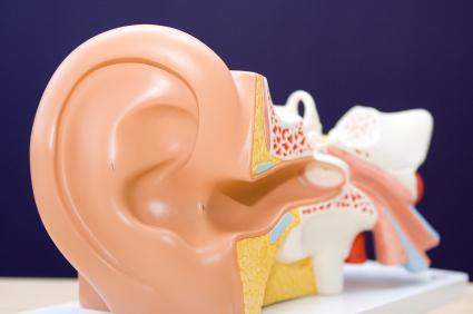 Спрей для лечения горла у детей ингалипт
