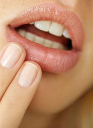 заболевания полости рта классификация
