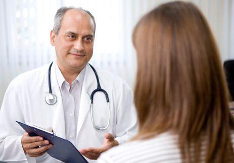 Ищу рецепт лечения мастопатии  Форум