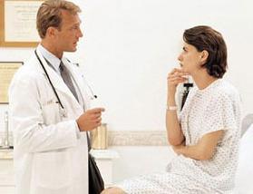 Мазь от мастопатии какую лучше выбрать и как