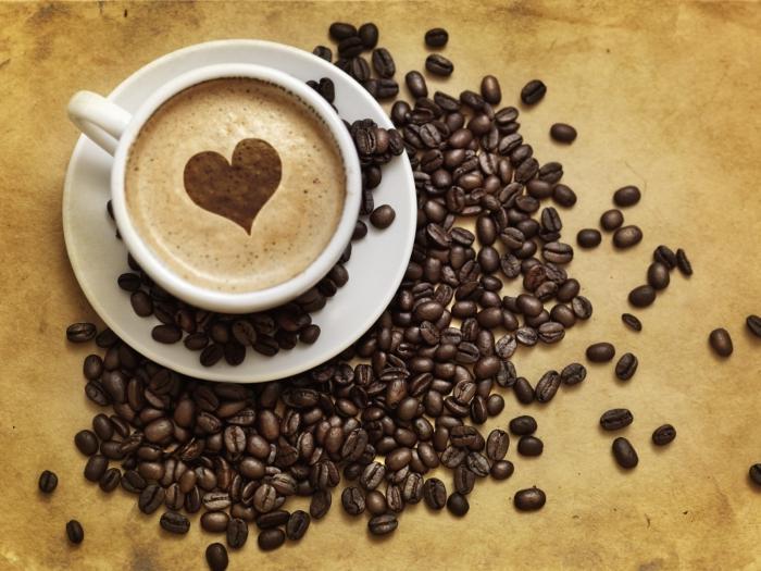 растворимый кофе повышает холестерин в крови