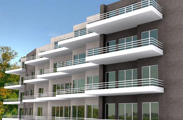 Как происходит оформление купли-продажи квартиры