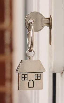Документы для продажи квартиры от собственников в 2019 году