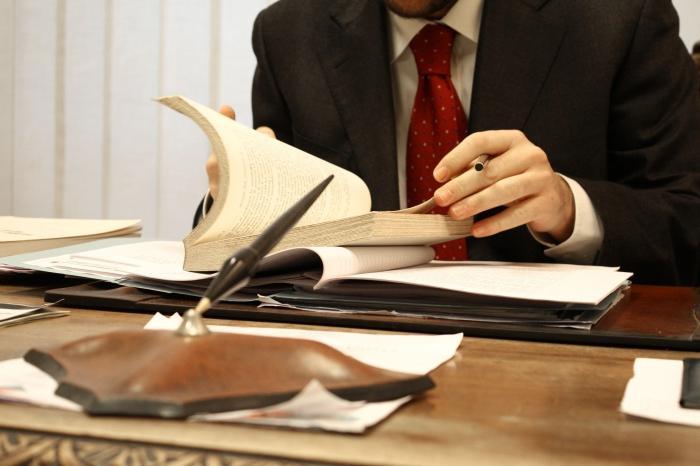 Возражение на судебный приказ: вопросы практики