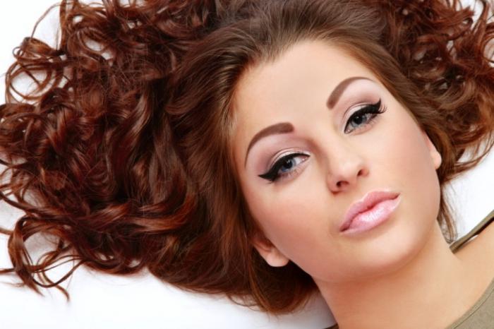 сколько стоит удаление волос
