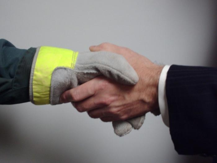 лежало обязанность доказывания трудовой спор мимолетно подивился