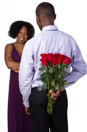 Как забыть парня, которого очень сильно любишь? Все просто - полюбите себя!