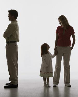 Что даёт лишение родительских прав