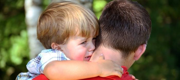 Как сделать опекунство на детей