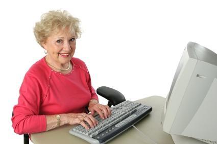 Рекомендации по составлению заявление об увольнении при выходе на пенсию.