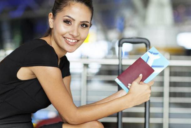 Сколько стоит заграничный паспорт в Украине / Украинский ...