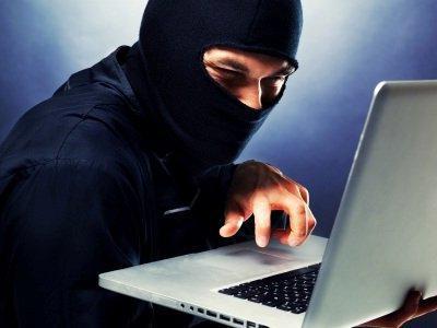 Лохотрон в Интернете. Интернет — заработок. Интернет — мошенники