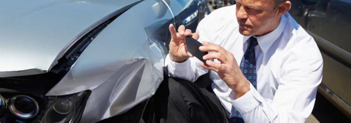 Изображение - Скрылся с места дтп наказание водителю 519180