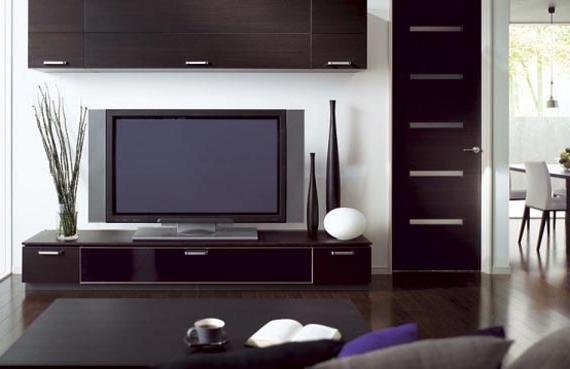 мебельные стенки для гостиных фото