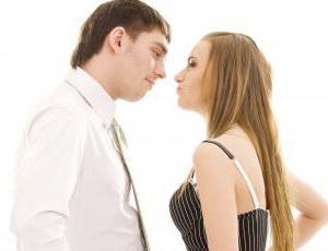 Как перестать ревновать любимого