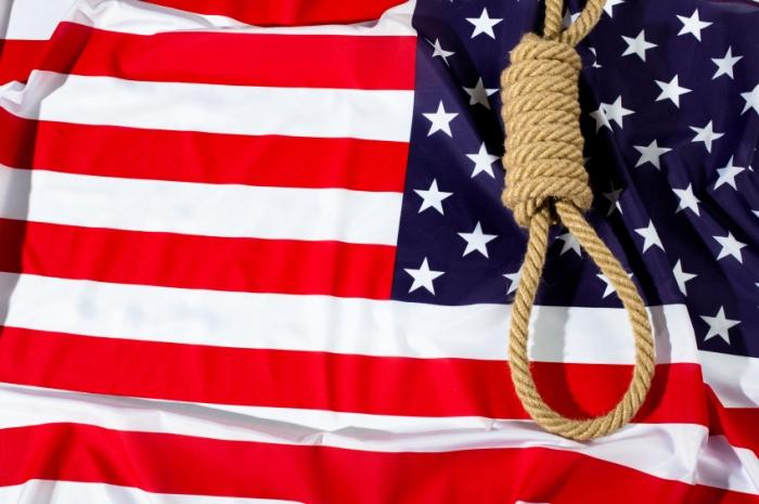 issues of capital punishment in united states The death penalty is a human rights africa, 2008, asia) or issues (2009  supports immediate abolition of the death penalty in the united states.