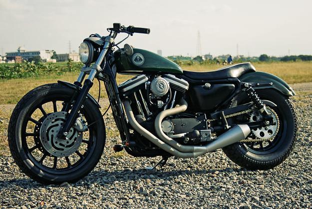 растаможка мотоцикла в казахстане #4