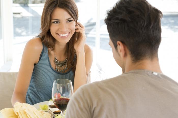 О чем разговаривать с паренем: советы