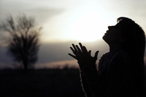 как молиться матроне о замужестве
