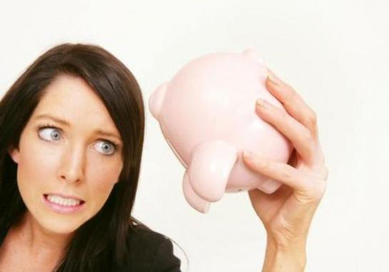 Можно ли избавиться от кредита законным способом