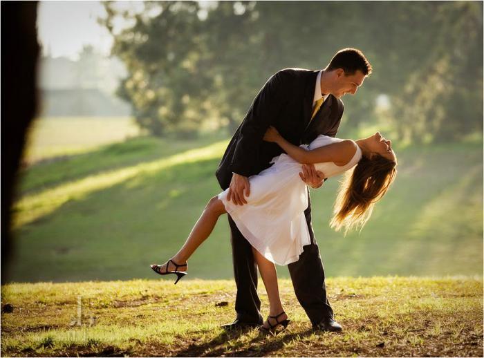 Дева и Телец - совместимость в любви. Девушка-Телец, парень-Дева: совместимость по гороскопу