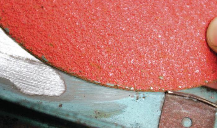 Краска по металлу молотковая: производители, виды, применение