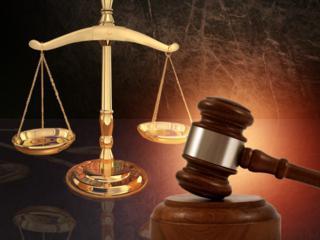 Заявление в суд на установление отцовства отцом