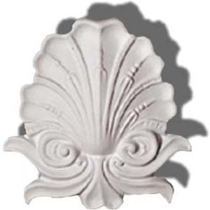 декоративный полиуретан