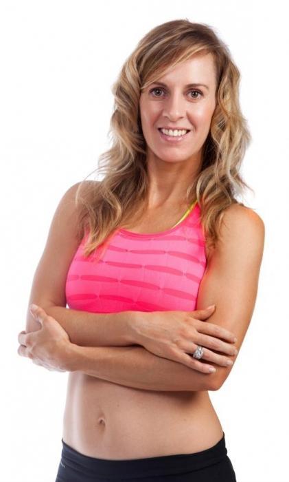 Сколько километров надо бегать чтобы похудеть