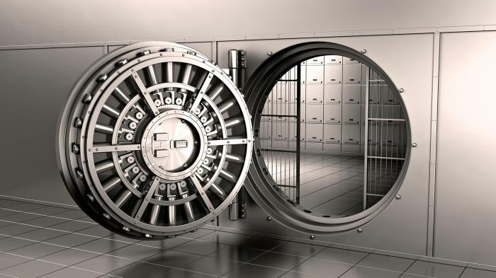 коммерческий банк функции