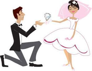 конкурсы на свадьбе на природе