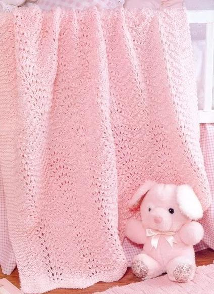 Детские полотенца с капюшоном как сшить 877