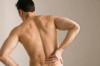 Боль в левом боку внизу живота при беременности 35 недель